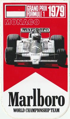 Tabak in der - Lia Car Posters, Event Posters, Racing Stickers, Gp F1, Racing Events, Vintage Race Car, Automotive Art, Racing Team, Formula One