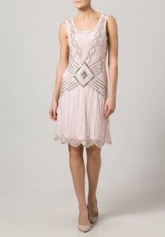 Frock and Frill - ATHENA - Robe de soirée - light pink