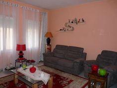 66250 Saint-Laurent-de-la-Salanque House - For Sale Saint Laurent, Saints, Real Estate, Curtains, House, Home Decor, Blinds, Decoration Home, Home