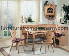 Welcome To Our Modern To Rustic Breakfast Nooks Selection All Of Our Nooks  Are Made From