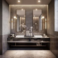 Approvals for the day . Washroom Design, Wall Tiles Design, Toilet Design, Bathroom Design Luxury, Modern Bathroom Design, Home Interior Design, Latest Bathroom Designs, Bathroom Remodel Pictures, Bathroom Design Inspiration