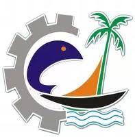 Andaman & Nicobar Islands Forests & Plantation Development Corporation Ltd