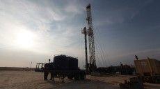 Golfstaat: Bahrain entdeckt größtes Ölfeld in seiner Geschichte