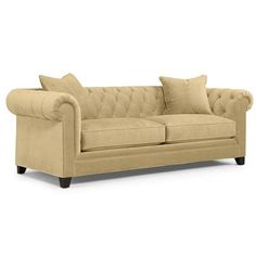 Saybridge Sofa by Macys / Martha Stewart $0