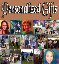 Let S See Beautiful Examples Of Gifts for Pet Lover Men and 80th Birthday Photo Collage