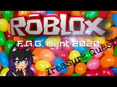Roblox Escape Room Password For Egg Hunt 2019 7 Piggy Tips Images In 2020 Piggy Roblox Games Roblox