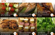 Yummly The Best Site For Recipes - Do It All Working Mom