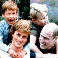 Prince William And Catherine, William Kate, Royal Prince, People Talk, Princess Kate, British History, British Royals, Kate Middleton, Portrait Photography