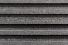 Fibre cement texture