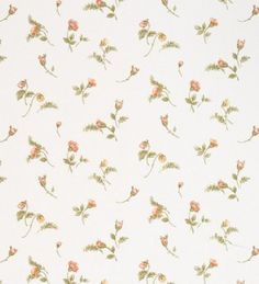 Papel pintado - 7340 Shops, Cute Wallpapers, Bloom, Garden, Florals, Nursery, Clothes, Small Flowers, Tea Pots