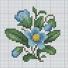 how do i down load this pattern plz Tiny Cross Stitch, Cross Stitch Kitchen, Cross Stitch Heart, Cross Stitch Cards, Beaded Cross Stitch, Modern Cross Stitch, Cross Stitch Flowers, Cross Stitch Designs, Cross Stitching