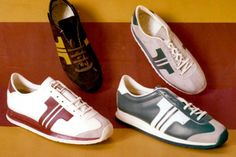 Adidas Sneakers, Shoes, Style, Fashion, Swag, Moda, Zapatos, Shoes Outlet, Fashion Styles