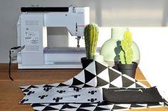 #kwantuminhuis Stof JOEP > https://www.kwantum.be/hobby-vrije-tijd/stoffen/gordijnen-raamdecoratie-hobby-vrije-tijd-gordijnen-stoffen-print-stof-joep-zwart-0412135 en stof CATO >  https://www.kwantum.be/hobby-vrije-tijd/stoffen/gordijnen-raamdecoratie-hobby-vrije-tijd-gordijnen-stoffen-print-stof-cato-wit-zwart-0412275 @eulalacestchic #stof #DIY