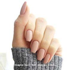 Nude Nails Perfect Shades for your skin tone - Nude Nails Perfect Shades for your . - Nude Nails Perfect Shades for your skin tone – Nude Nails Perfect Shades for your skin … – - Neutral Nails, Nude Nails, Pink Nails, Gel Nails, Nail Polish, Coffin Nails, Manicures, Glitter Nails, Black Acrylic Nails