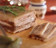 Ribbesylte Tiramisu, Food And Drink, Ethnic Recipes, Desserts, Christmas, Xmas, Ribe, Kochen, Tailgate Desserts