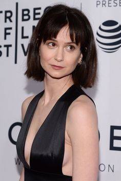 Katherine Waterston - Google Search Celebs, Celebrities, Pretty People, Eye Candy, Image, Beautiful, Crushes, Fantasy, Google Search