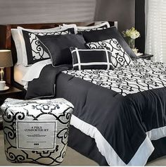 http://archinetix.com/barrymore-king-size-8-piece-comforter-set-p-5002.html