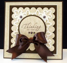 Thinking of you - http://crookedcardcreations.com/home/2010/1/7/thinking-of-you.html