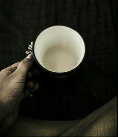 Hotttt#coffee#winter☺