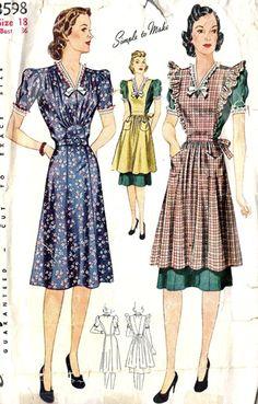 Scan0006lkdj;lakj;dlfkja;lsdkjf;a.jpg however I do love the dress as well.