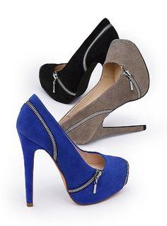 pretty sure these are available at victoria's secret