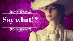 You'll never believe the crazy things people thought about women in the 1800s!  https://www.facebook.com/BuzzFeedVideo/videos/1882478865226320/  #WomenCanDoAnything #BuzzFeed