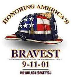 Image result for 9/11 how quickly we forget- jA