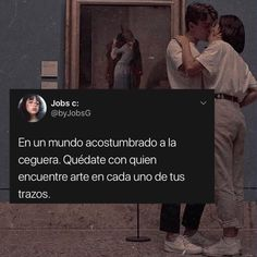 Quiet Girl, Love Phrases, Psychology Quotes, Life Thoughts, Cute Couples Goals, Tweet Quotes, Real Quotes, Spanish Quotes, Life Motivation