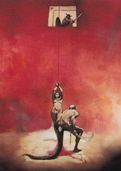 Jeffrey Catherine Jones - MELT