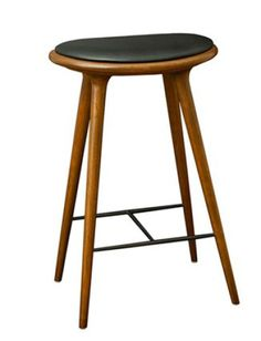 'High stool' fra Mater