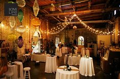 Image result for wedding cocktail reception ideas