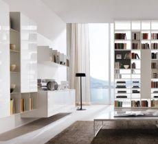 #arquitectura #interior #moderno