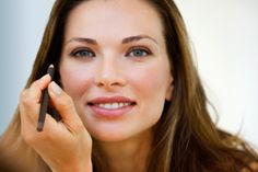 10 Look Younger Instantly Makeup Tricks