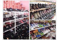 Toko Sepatu Kurnia Obral | Magelang Online