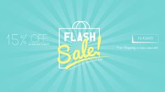 Flash Sale: Use FLASH15 Coupon Code and Get 15% Discount on Street Banners,Pole Banners, Yard Signs, Pull Up/Retractable Banner Stand, Table Cloths - https://www.bannerbuzz.co.uk/banners  #CustomBanners #CouponCode #YardSigns #UK #BusinessBanners #MarketingBanner #StreetBanners #TableCloths