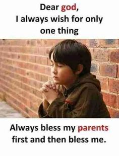 """Top 35 Inspirational Love Quotes and Sayings """"I like not only to be loved. but also to be told I am loved. best love sayings Love My Parents Quotes, Mom And Dad Quotes, I Love My Parents, Love U Mom, Father Daughter Quotes, Crazy Girl Quotes, Father Quotes, Real Life Quotes, Girly Quotes"""