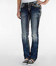 Rock Revival Jeans for Women: Rock Revival Denim Jeans | Buckle