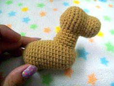 Tejidos Thina: PATRÓN CABALLITO AMIGURUMI Fingerless Gloves, Arm Warmers, Dinosaur Stuffed Animal, Lily, Toys, Animals, Margarita, Horse, Diy And Crafts