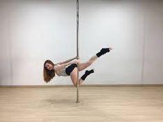 Resultado de imagem para pole dance