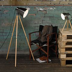 directors floor lamp altimagetwo
