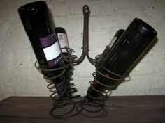 20 different things to do with old springs #diy