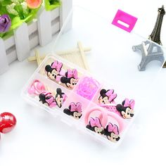 Cheap hair accessories elastic, Buy Quality fashion hair accessories directly from China hair accessories Suppliers: 1 BOX  2017 Fashion cute girls Hair Band Hello Kitty hair accessories elastic hair bands Girl hair clip  Gum kids gifts Headwear