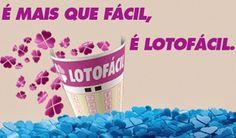 Resultado Lotofácil 1022 - Sexta-Feira 22 de Fevereiro de 2014 $ Caixa Loterias - Palpites e Dicas Grátis Lotofácil