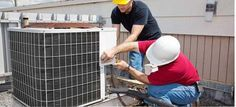 You can call our experts for Air conditioning maintenance services dubai and we promise to give you the best experience ever. We offer you low prices too.
