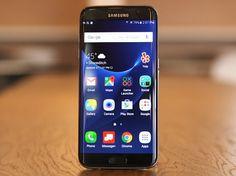 В Samsung Galaxy S8 внедрят искусственный интеллект