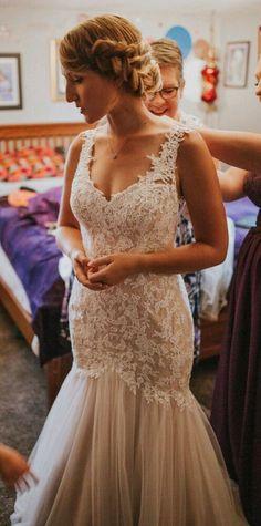 28 Best Wedding Dresses Images Wedding Dresses Dresses Bridal