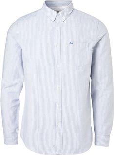 Lee Button Down Shirt $120.00 thestylecure.com