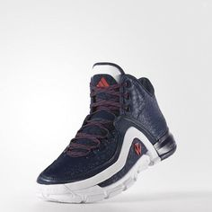 An adidas J Wall 2 For the Home Team Running Wear, Running Shoes, Adidas Shoes, Adidas Men, Air Max Sneakers, Sneakers Nike, Adidas Sportswear, Sports Shoes, Workout Wear