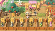 Animal Crossing 3ds, Animal Crossing Wild World, Animal Crossing Qr Codes Clothes, Animal Games, My Animal, Motif Acnl, Ac New Leaf, Motifs Animal, Game Item