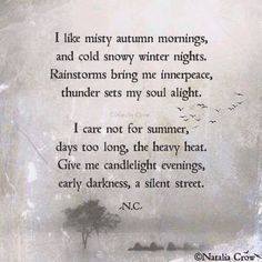 Poem Quotes, Great Quotes, Words Quotes, Quotes To Live By, Motivational Quotes, Life Quotes, Inspirational Quotes, Sayings, Rain Quotes